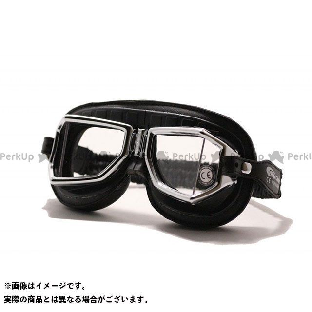 SONIC GEAR CLIMAX GOGGLES 513-SNP(クライマックスゴーグル 513-SNP) ソニックギア