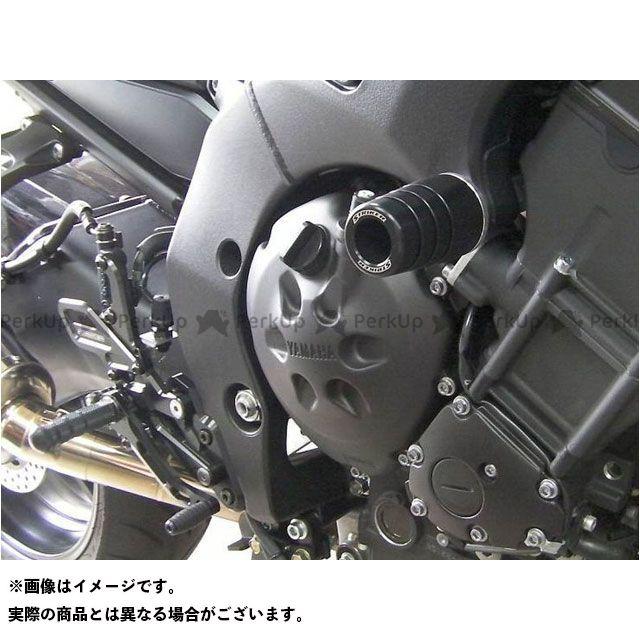 【新発売】 ストライカー FZ1(FZ1-N) FZ1フェザー(FZ-1S) FZ1(FZ1-N) ストライカー スライダー類 ガードスライダー, SHARE WEB STORE:4e1083af --- canoncity.azurewebsites.net
