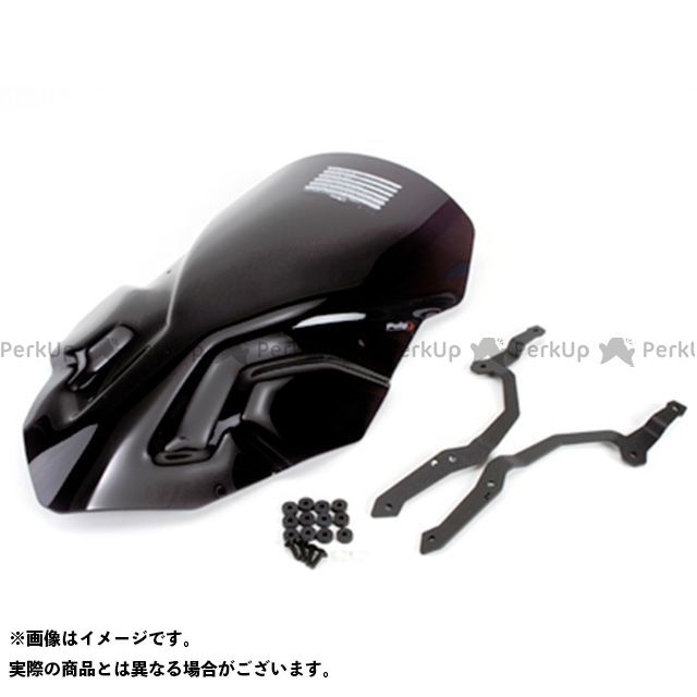 Brand New Motorcycle Black Upper Stay Cowl Bracket Fairing Bracket For 2002-2003 Yamaha YZF-R1 XKH