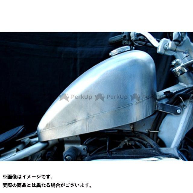 部品屋K&W マグナ50 Magna50用スポーツスタータンク ブヒンヤケーアンドダブリュー