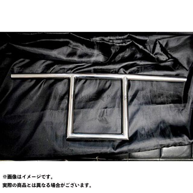 【無料雑誌付き】部品屋K&W バルカン400 Tバー ブヒンヤケーアンドダブリュー