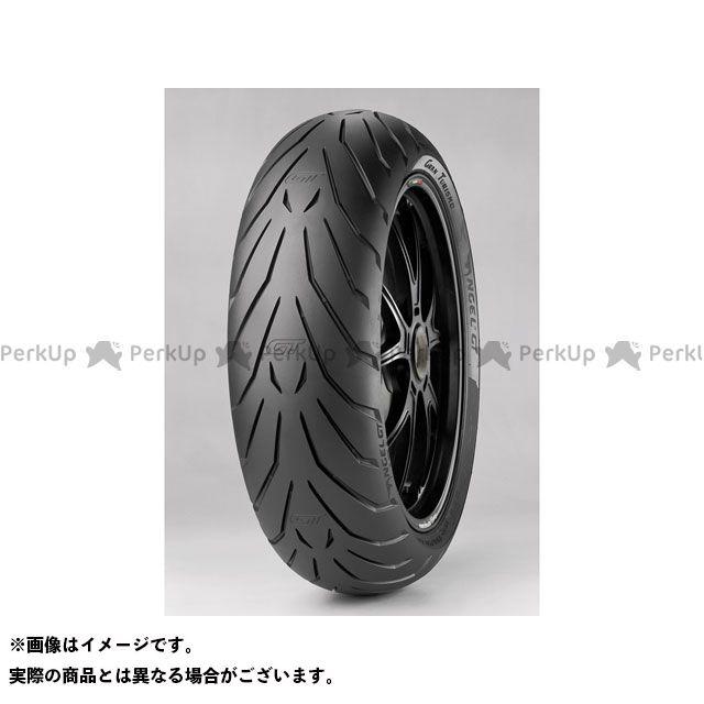 ピレリ 汎用 ANGEL GT 160/60 ZR 18 M/C(70W) TL リア PIRELLI