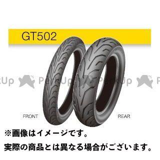 激安先着 送料無料 ダンロップ 汎用 ダンロップ オンロードタイヤ GT502 送料無料 150 リア/80B16 MC 71V TL リア, サインモール:1c1672b6 --- canoncity.azurewebsites.net