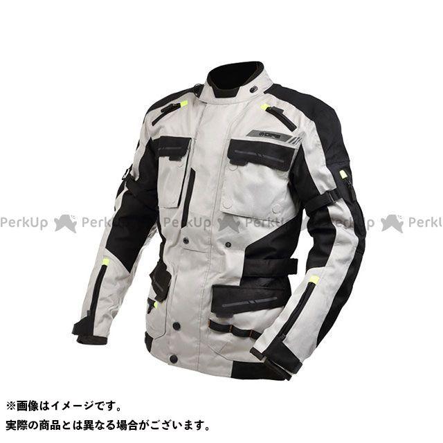DFG レンジャージャケット アイボリー/ブラック L ディーエフジー