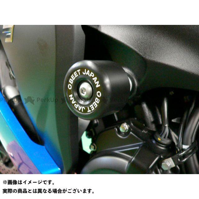 BEET GSX-S1000 マシンプロテクター ビートジャパン