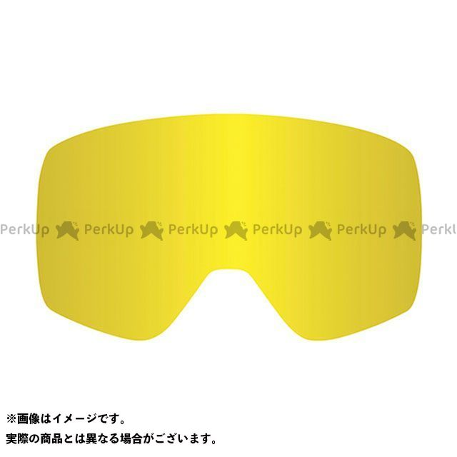 DRAGON DRAGON ドラゴン NFXS NFXS イエロー) レンズ(トランジション イエロー), 甲賀市:2c03dfc1 --- officewill.xsrv.jp