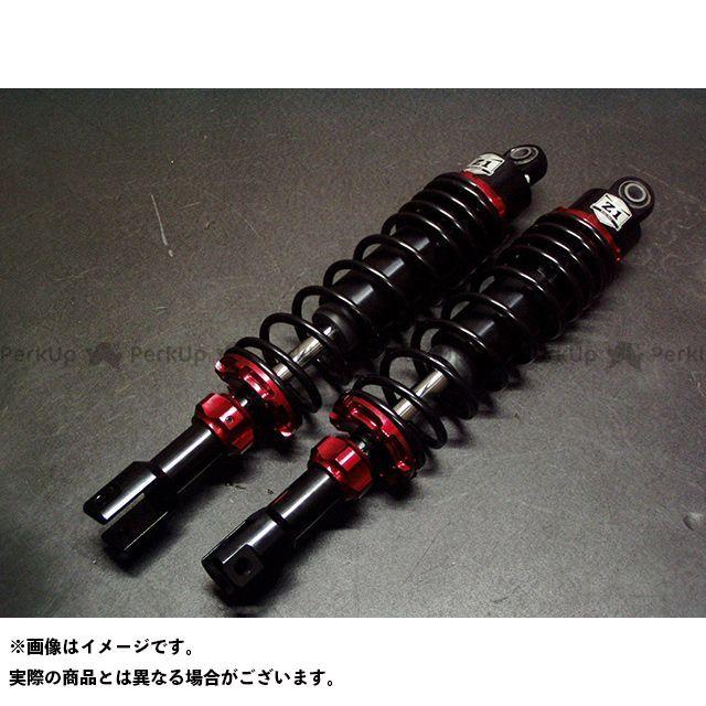 Bムーンファクトリー レーシングS125 Z-1 リアサスペンション/STD/レーシングS125 BMOON