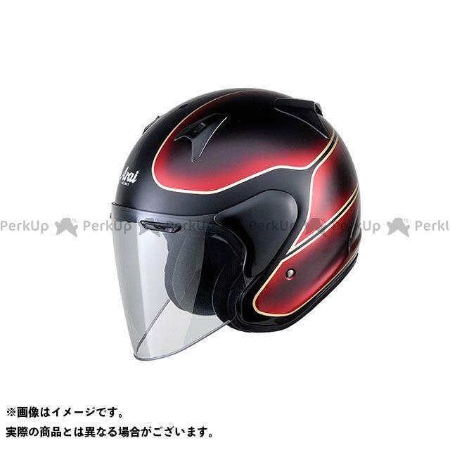 アライ ヘルメット Arai SZ-G VINTAGE 55-56cm