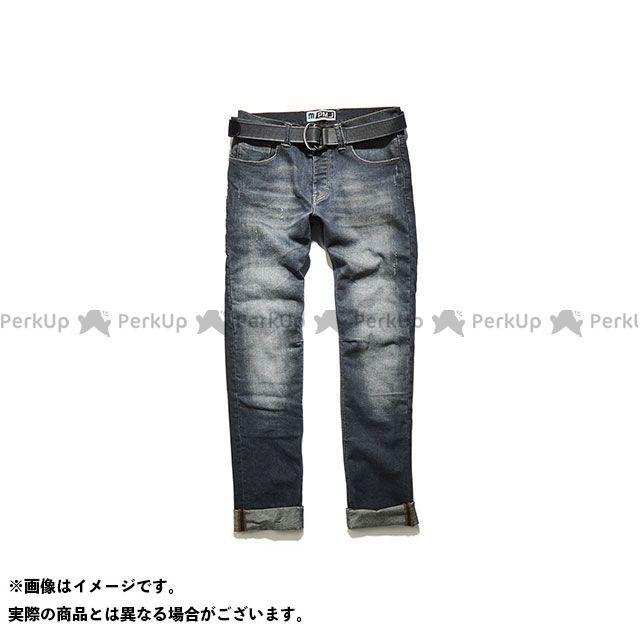 PROmo jeans プロモジーンズ パンツ バイクウェア PROmo jeans バイク用デニム Legend(レジェンド) 32インチ プロモジーンズ