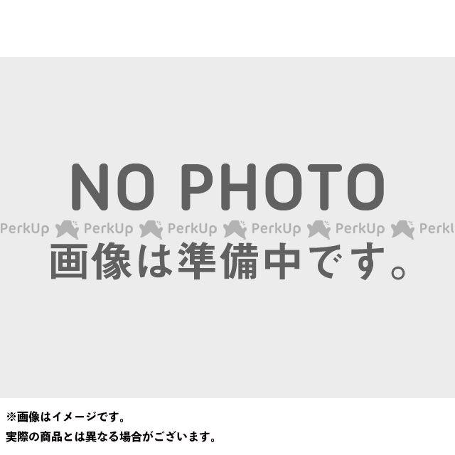 【特価品】アエラ ムルティストラーダDVT用 ライディングステップキット カラー:ホワイト AELLA