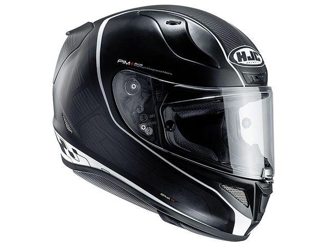 送料無料 HJC エイチジェイシー フルフェイスヘルメット HJH105 RPHA 11 リバート L/59-60cm