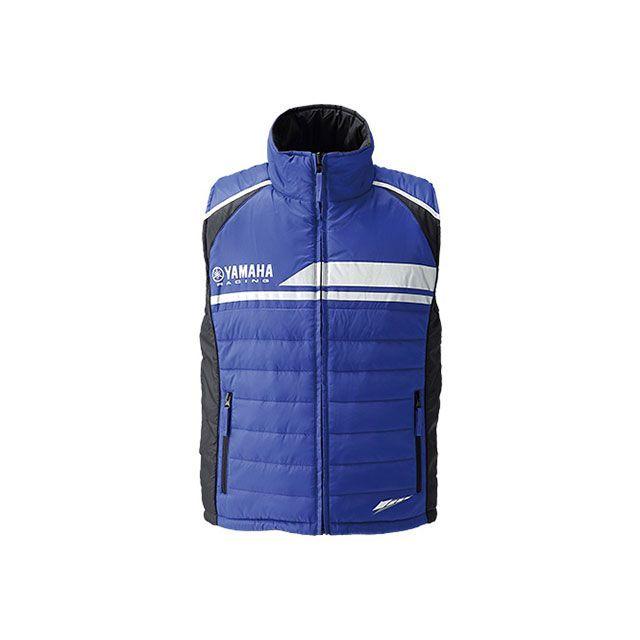 送料無料 ワイズギア Y'S GEAR ジャケット YRF18 Winter vest L