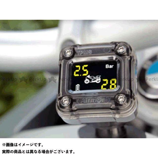 【エントリーで更にP5倍】プロテクタ エアモニバイク PROTECTA