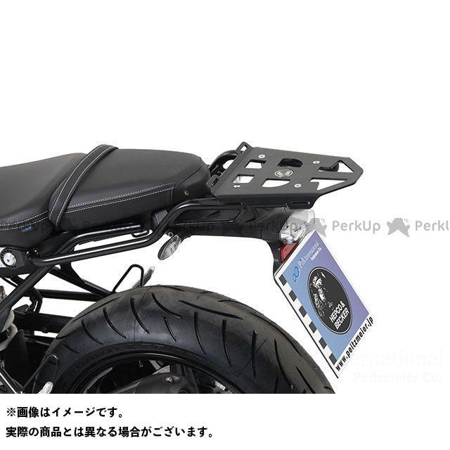 Gel Batterie Kawasaki zx7-rr 750 Ninja BJ 1996-1999