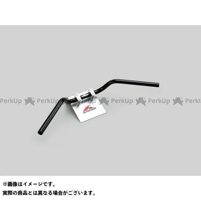 ハリケーン GB250クラブマン POLICE 2型 ハンドルセット カラー:ブラック HURRICANE
