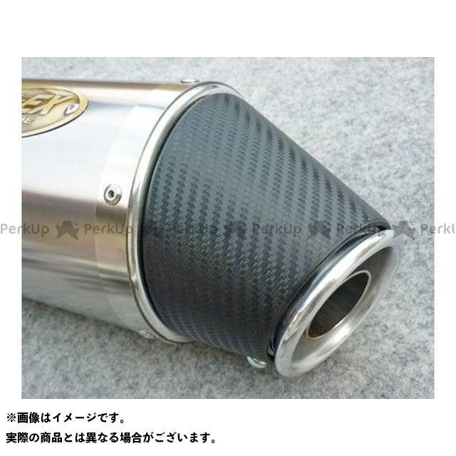 アウテックス 701スーパーモト Husqvarna 701 SUPERMOTO/OUTEXマフラー OUTEX.R-SSS-450 OUTEX