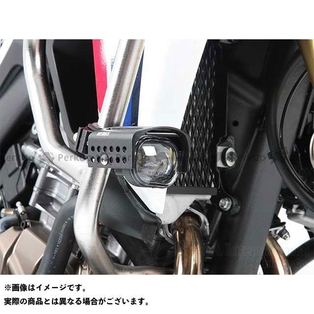 送料無料 ヘプコアンドベッカー 汎用 その他電装パーツ LED Micro Flooter エクストラライト