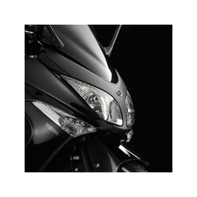 ワイズギア TMAX500 ヘッドライト・バルブ HIDランプキット