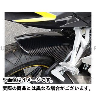マジカルレーシング Magical Racing フェンダー 外装 送料0円 リアフェンダー 黒 材質:FRP製 爆売り 無料雑誌付き CBR250RR