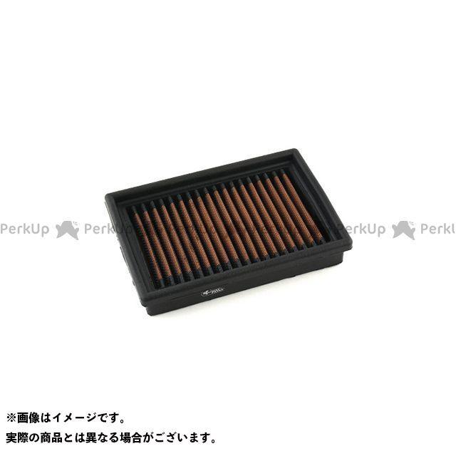 【特価品】スプリントフィルター 車種別リプレイスメントエアフィルター PM05S SPRINT FILTER