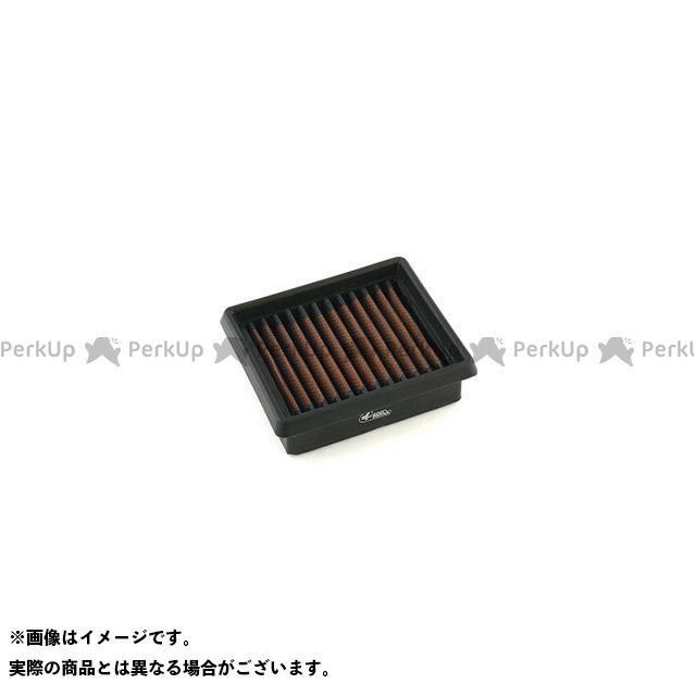 【特価品】スプリントフィルター 車種別リプレイスメントエアフィルター PM145S SPRINT FILTER
