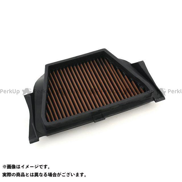 【特価品】スプリントフィルター CBR600RR 車種別リプレイスメントエアフィルター PM16S SPRINT FILTER