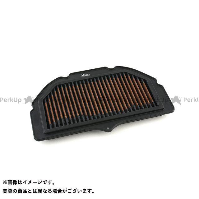 【特価品】スプリントフィルター GSX-R1000 車種別リプレイスメントエアフィルター PM26S SPRINT FILTER
