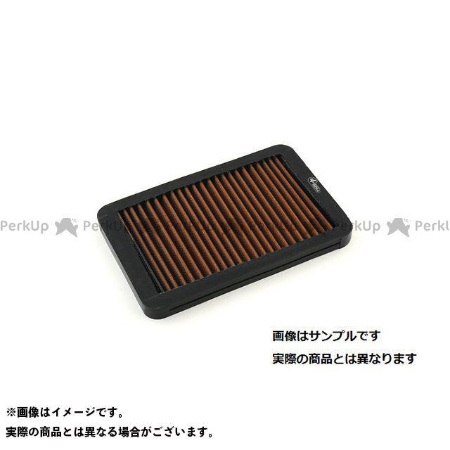 【特価品】スプリントフィルター ニンジャZX-10R 車種別リプレイスメントエアフィルター PM47S SPRINT FILTER