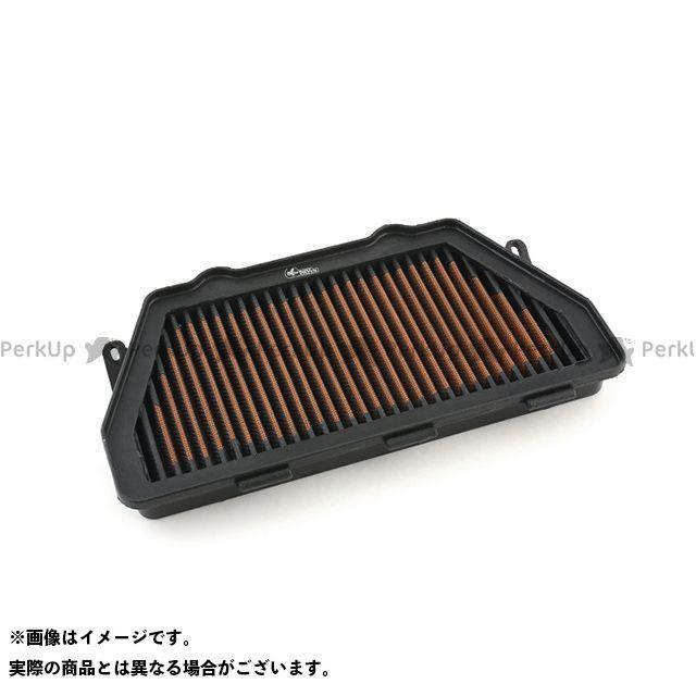【特価品】スプリントフィルター CBR1000RRファイヤーブレード 車種別リプレイスメントエアフィルター PM58S SPRINT FILTER