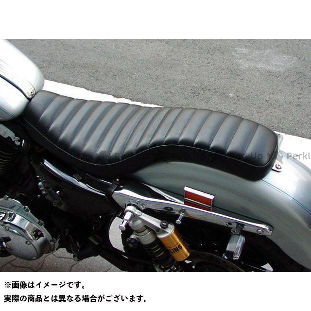 【無料雑誌付き】トランプ TSE-006CP COBRA press type オプション:ゲル入れ加工 Tramp Cycle