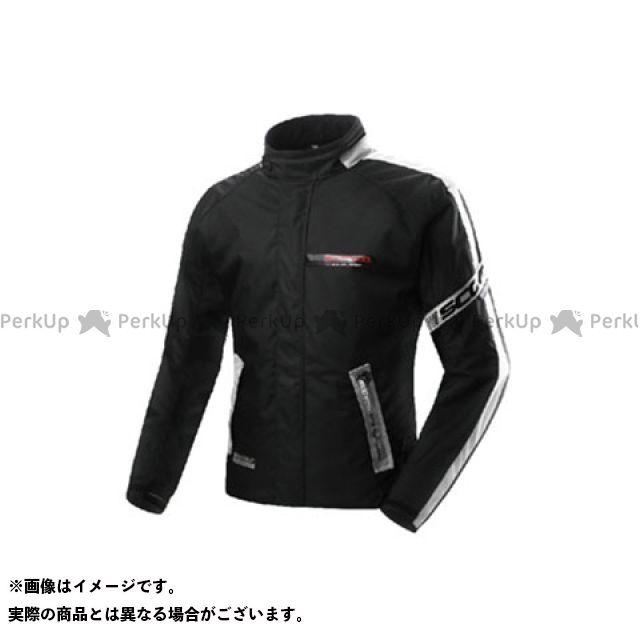 スコイコ JK34 ARCTIC ウィンタージャケット カラー:ブラック サイズ:2XL SCOYCO