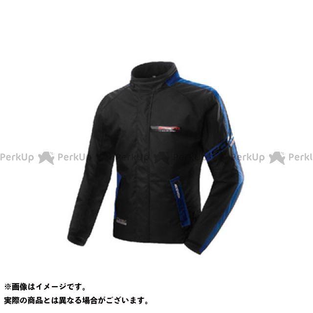 スコイコ JK34 ARCTIC ウィンタージャケット カラー:ブルー サイズ:XL SCOYCO
