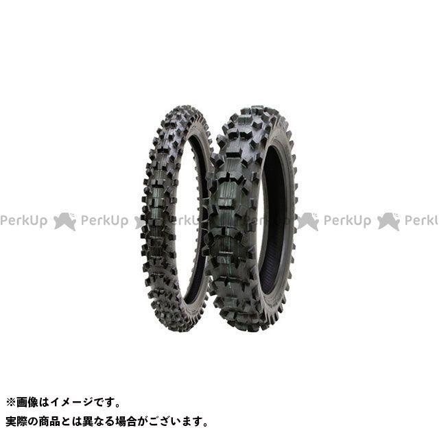 シンコー 汎用 R540 90/100-14 R 49M TT SHINKO