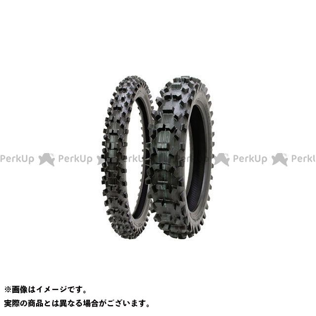 【エントリーで最大P21倍】シンコー 汎用 R540 90/100-16 R 51M TT SHINKO