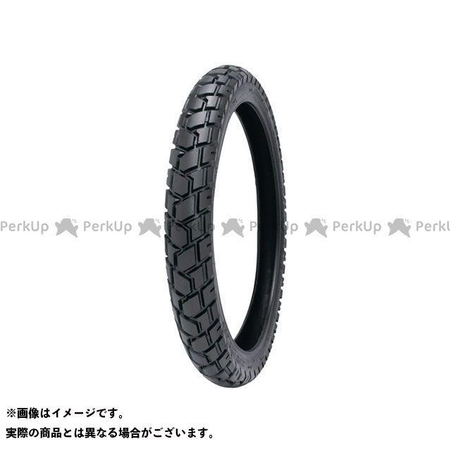 シンコー SHINKO オフロードタイヤ 気質アップ タイヤ 無料雑誌付き 汎用 大注目 F 90 90-21 E705 TL 54H