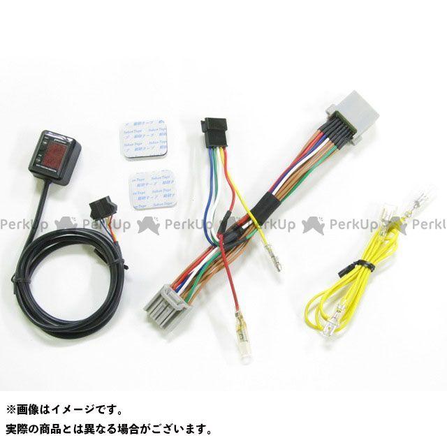 【エントリーで更にP5倍】プロテック VT400S 11375 シフトポジションインジケーターキット PROTEC