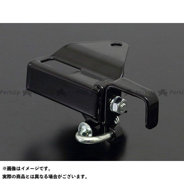 PMC ドリームCB750フォア K0シートキャッチ ピーエムシー