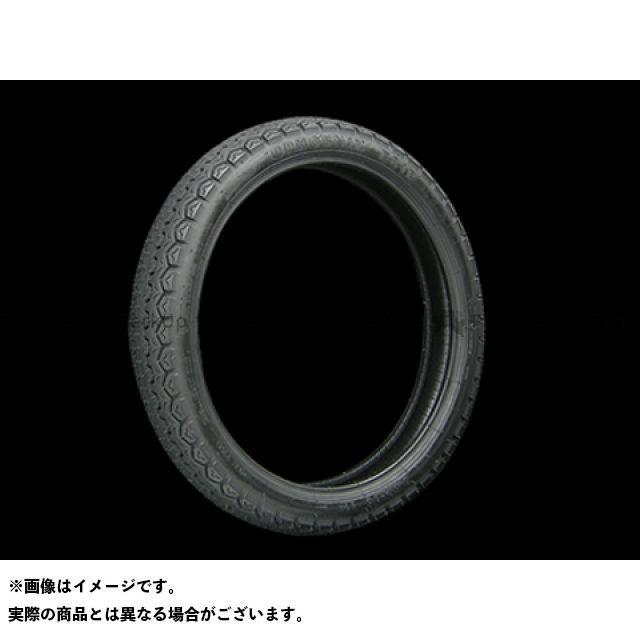 【エントリーで最大P21倍】コッカータイヤ ハーレー汎用 フェニックス EP81P 360-18タイヤ COKER TIRE