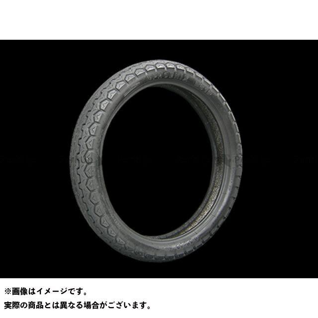 【エントリーで最大P21倍】コッカータイヤ ハーレー汎用 フェニックス EP81P 425/85-18タイヤ COKER TIRE