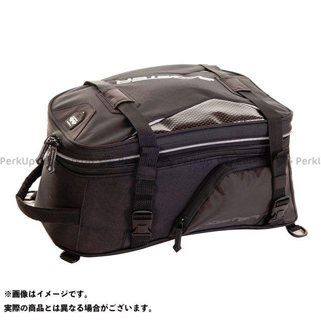 バグスター BAGSTER ツーリング用バッグ タンクバッグ モジューロタンク