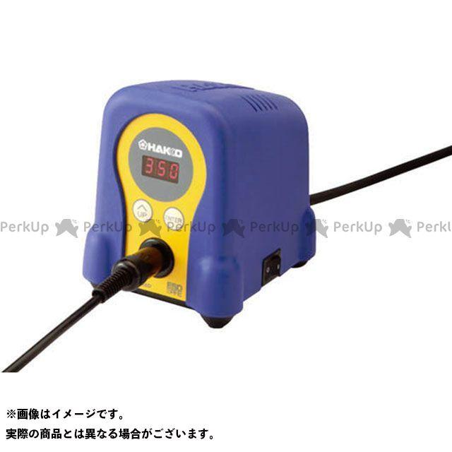 HAKKO FX888D-31BY FX-888D用温調器(ブルー&イエロー) メーカー在庫あり ハッコー