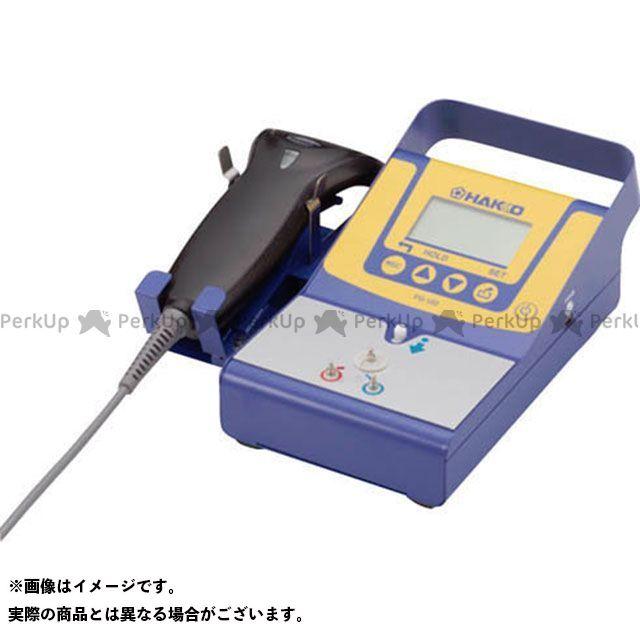 送料無料 HAKKO ハッコー 計測機器 FG102-81 FG-102 こて先温度計