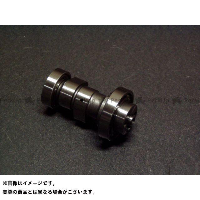 Bムーンファクトリー アドレスV125G アドレスV125S カムシャフト レーシングハイカムシャフト/アドレスV125G/S