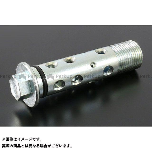 【エントリーで最大P23倍】PMC CB750K オイルフィルターボルト 仕様:14mmヘッド ピーエムシー