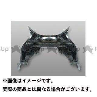 【特価品】マジカルレーシング ニンジャ900 カウルインナーパネル(左右セット) 材質:綾織りカーボン製 Magical Racing