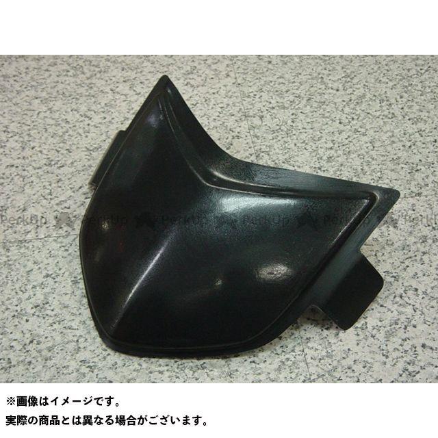 カムイ八王子 シグナスX ライトカバー シグナスXI型用 カムイハチオウジ