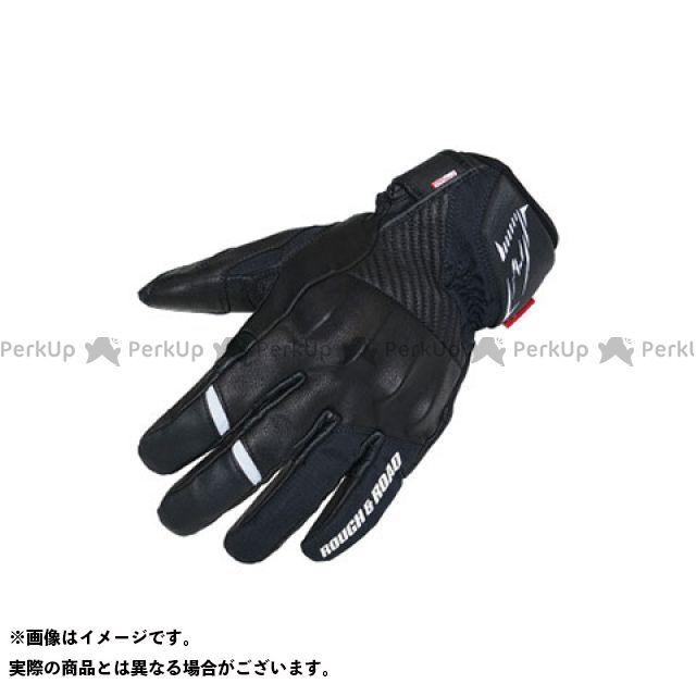 ラフ ラフ&ロード&ロード ラフアンドロード RR8762 LL OutDry(R)EGプロテクショングローブ(ブラック) LL, 東京ぶらんど:5f0c2860 --- ww.thecollagist.com