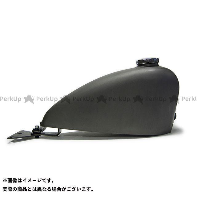モーターロック SR400 SR500 SR400/500用 ナロースポーツスタータンクキット タイプ:LOW Motor Rock
