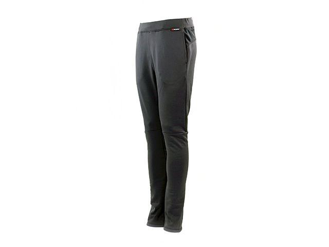 送料無料 OVERTECH オーバーテック パンツ OT-P02 ATMOSPHERE PANTS(黒) L