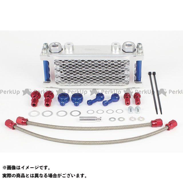 SP武川 Z125プロ コンパクトクールキット(4F/スリムラインホース)  TAKEGAWA